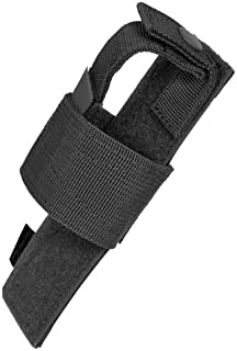 HAZARD 4 Stick-up(TM) Hook-Fastener Backed Universal Pistol/Gear Holster