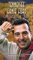 His Life & Times [DVD]
