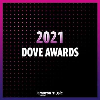 2021 Dove Awards