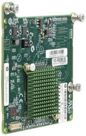 2PA7744 - HP 554M 10ギガビットイーサネットカード (認定リファービッシュ品)