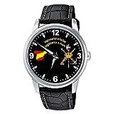CASIO® Reloj Legión Sumergible