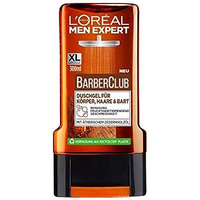 L'Oréal Men Expert Duschgel