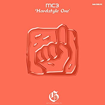 Hardstyle One