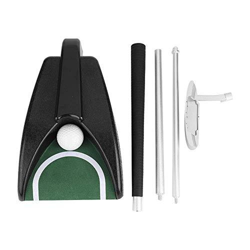 Dioche Portable Golf Putter