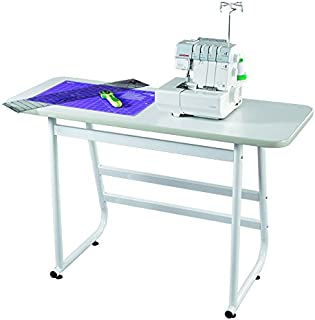 Best janome clothsetter table Reviews