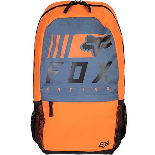 Fox Overkill 180 Rucksack (Orange, One Size)