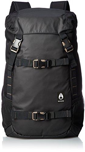 NIXON(ニクソン)『LandlockBackpackIII(C2813)』