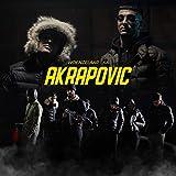 Akrapovic [Explicit]