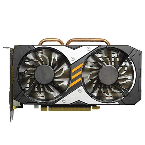 ACD Fit For Zotac Tarjeta De Video Original GPU GTX 960 4GD5...