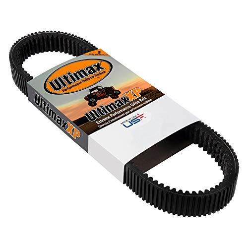 Ultimax XP Drive Belt UXP426 OEM# 3211113