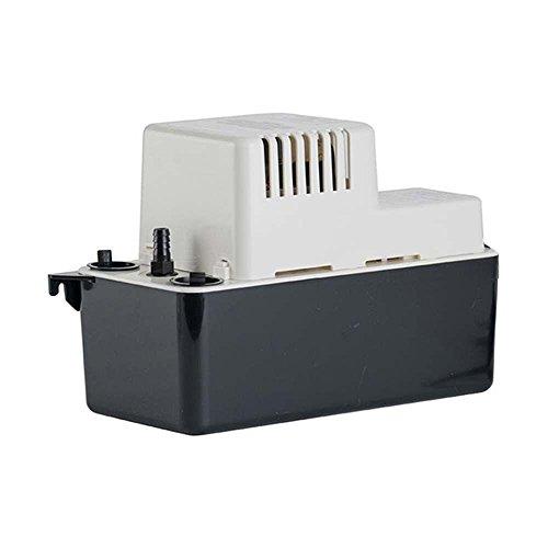 Little Giant - 554401 VCMA Condensate Pump 15' Lift 115V 60 Hz