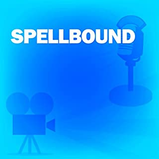 Spellbound (Dramatized) cover art