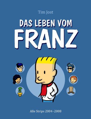 Das Leben vom Franz