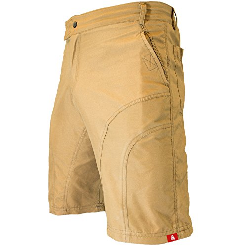 Top 10 best selling list for cycling commuter shorts