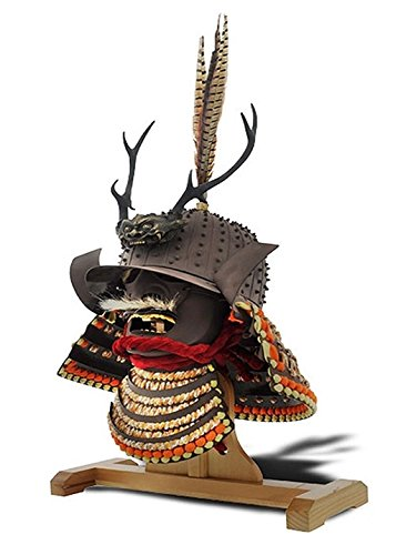 Hanwei Hochwertige Japanische Pfeilspitze Samurai Wikinger verschiedene Ausf/ührungen Swimming Dragon Yanone