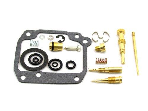Freedom County ATV FC03201 Carburetor Rebuild Kit for Suzuki ALT/LT125