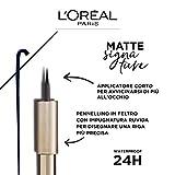 Zoom IMG-1 l or al paris makeup
