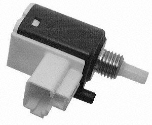 Standard Motor Products NS149 Clutch Switch