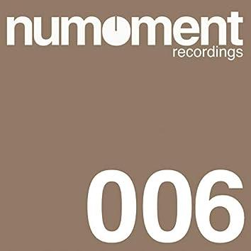 Numoment Recordings 006