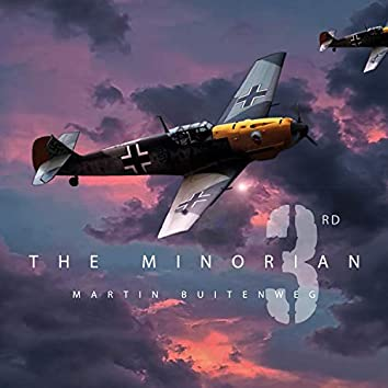 The Minorian Third