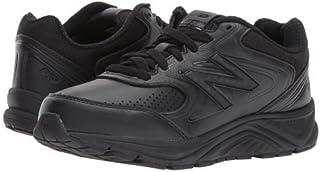 New Balance(ニューバランス) レディース 女性用 シューズ 靴 スニーカー 運動靴 WW840v2 - Black/Black 12 D - Wide [並行輸入品]