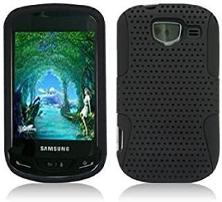 Best cover for samsung brightside phone Reviews