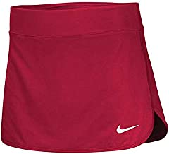 Nike Womens Court Pure Tennis Skirt