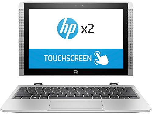 HP x2 10-p030nf Ultrabook 2-en-1 10' HD...