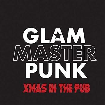 Xmas in the Pub