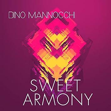 Sweet Armony