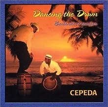 Dancing the Drum