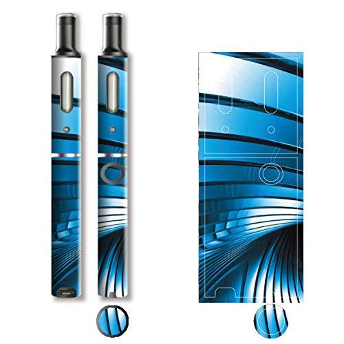 電子たばこ タバコ 煙草 喫煙具 専用スキンシール 対応機種 プルーム テック プラス Ploom TECH+ Ploom Tech Plus Metal (メタル) イメージデザイン 12 Metal (メタル) 01-pt08-0052