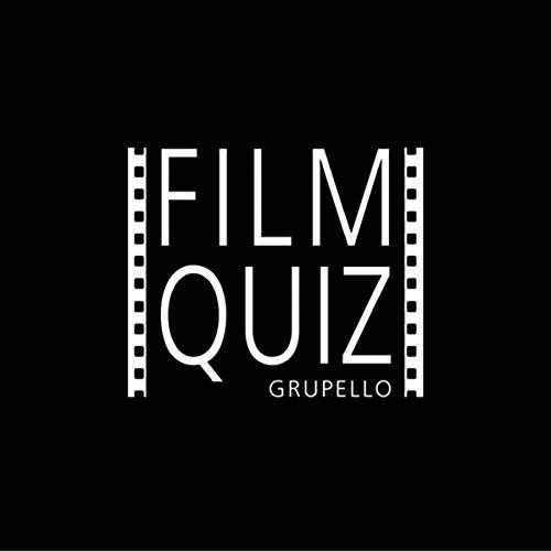 Film Quiz Fragen