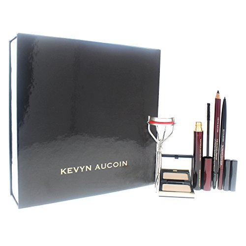 Kevyn Aucoin The Best of Eye Kit