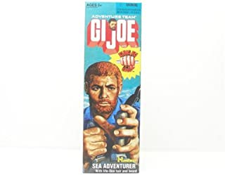 Best gi joe adventure team toys Reviews