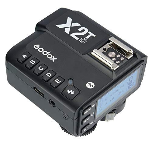 GODOX X2C-T Canon用