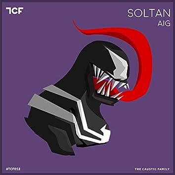 Soltan
