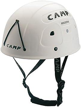 CAMP Rockstar Casco, Unisex: Amazon.es: Deportes y aire libre