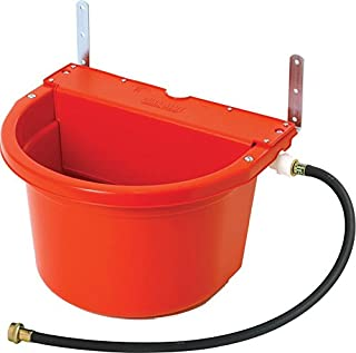 Best little giant duramate automatic waterer Reviews