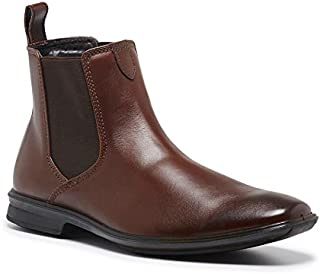 Hush Puppies Men's Chelsea Boots