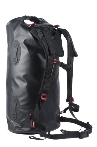 Sea to Summit Hydraulic Dry Pack, Heavy-Duty Backpack