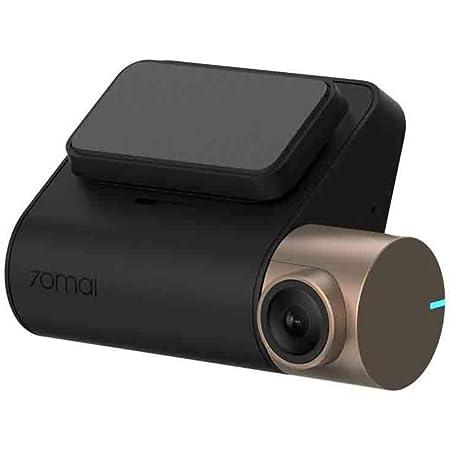 70mai Dash Cam Lite Dash Cam Recorder Camcorder High Elektronik