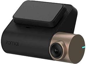 """Dash Cam Lite - Videocámara Dash (alta resolución 1080p, monitor de aparcamiento, pantalla LCD de 2"""", WDR, visión nocturn..."""