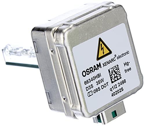 OSRAM OS66340