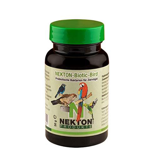 Nekton Biotic Bird, 1er Pack (1 x 50 g)