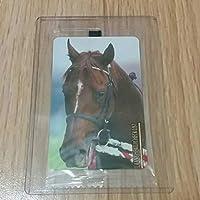 まねき馬倶楽部 J-199 カネヒキリ チェックリスト129 コレクション