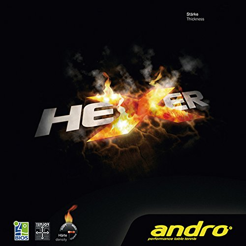 ANDRO HeXer 2.1 N