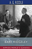 Bart Ridgeley (Esprios Classics)