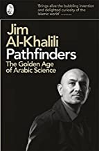 the golden age of arabic science