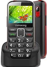 Image of Ushining 3G Unlocked. Brand catalog list of USHINING.